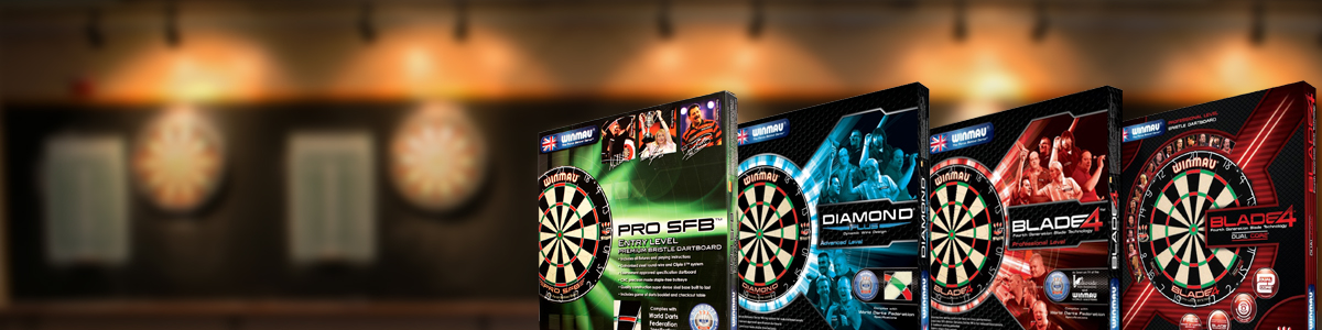 website_banner_1200x300_dartboards